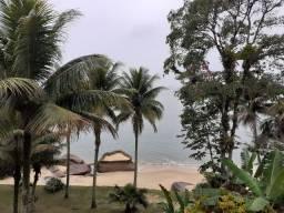 Casa de aluguel: feriado e temporada em Ilha do Araújo- Paraty