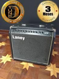 Amplificador Laney LV100 Cubo Guitarra (falante CELESTION)