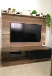 TV 55 Samsung 4k R$ 200,00 com a tela quebrada