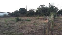 Vendo Terreno no Vilage CAMPINAS