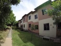 APT 410, Henrique Jorge, Residencial Ágata, apartamento com 02 quartos