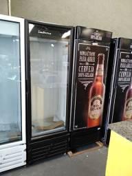 Cervejeira Nova