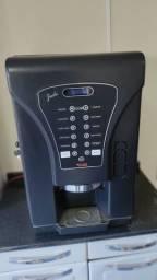 Título do anúncio: Máquina de Café Solúvel - Jade Vending.