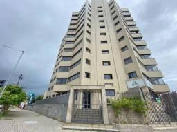Apartamento para alugar com 04 dormitórios cod:2289836