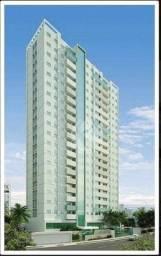 Título do anúncio: Londrina - Apartamento Padrão - Edifício Morada Shangrila