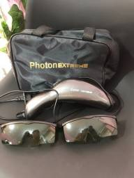 Título do anúncio: Photon extreme
