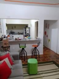 Apartamento três dormitórios 102m 2