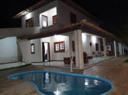 Casa na Mata da Praia - Larissa