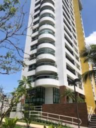 Vendo Alugo Apartamento no Maison Verte/ Morada do Sol/ 4 Suítes