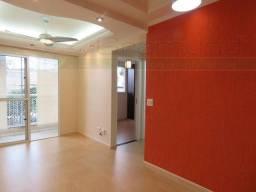 Título do anúncio: Apartamento em Sacomã - São Paulo