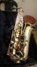 Sax alto sa501