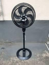 Ventilador de coluna Britânia- modelo- bvc- 450 - turbo 60 cm.