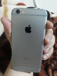 IPhone 6s 32GB.