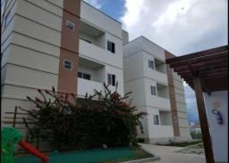 Apartamento 2 quartos, cozinha, WC no melhor do portal sudoeste