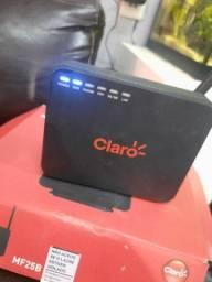 Roteador de chip wi-fi
