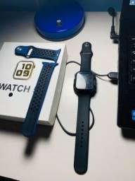 Relógio inteligente IWO 8 Pro