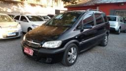 Chevrolet ZAFIRA ELITE
