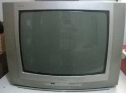 "Tv 29"" Philips Tubo"