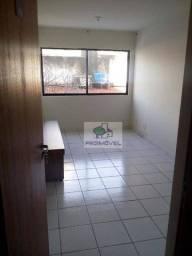 Excelente apartamento para locação