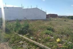 Terreno em Petrolina. Loteamento São Francisco, atrás da Vila Marcela