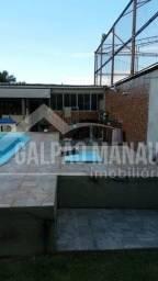 Casa - 4 suítes - Flores - CAV265