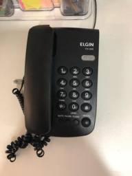 Aparelhos de telefone