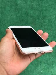 Iphone 8plus - 64gb *DESCRIÇÃO*