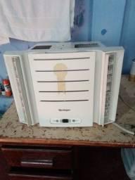 Ar Condicionado splinger 10000 Btus