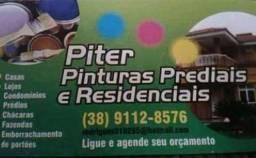 Pintor Profissional *3
