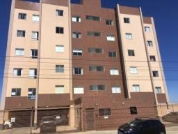 Apartamento Av Luis Eduardo ,Candeias $700