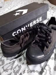 Converse All Star n° 36