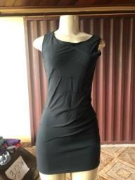 Vestidos Bazar