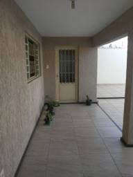 Título do anúncio: BELO HORIZONTE - Casa Padrão - Alípio de Melo