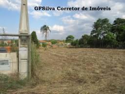 Terreno 1.000 m2 Escritura Condominio Lago Azul portaria internet Ref. 162 Silva Corretor
