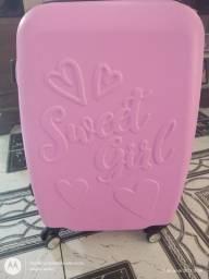 Mala Sweet girl