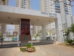 Título do anúncio: Apartamento para venda tem 77 metros quadrados com 3 quartos