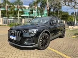 Título do anúncio: Audi Q3 2021 0km - Blindada - IPVA pago