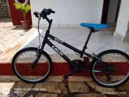 Título do anúncio: Vendo 2 bikes