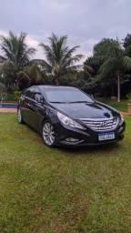 Sonata GLS 2.4 aut. 182cv 2011