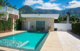 Título do anúncio: Casa de condomínio em Boracéia - SP
