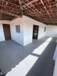 Vendo ou alugo casa Barra Nova