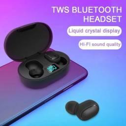 Título do anúncio: Fone bluetooth E6s