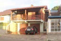 - Casa Padrão - Praia da Cal