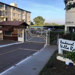Título do anúncio: Apartamento de 3 quartos no Goiânia 2