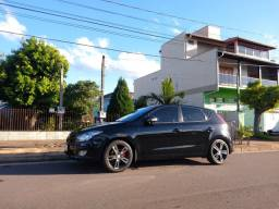 Hyundai i30 2011 Manual