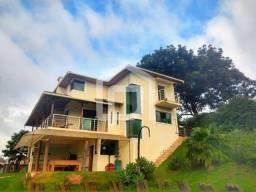 Título do anúncio: Casa em Condomínio para Venda em Ibirité, Quintas da Jangada - 2ª Seção, 3 dormitórios, 2