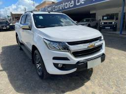 S10 HIGH COUNTRY 2020