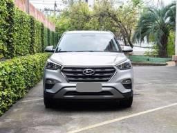 Título do anúncio: Carta de Crédito - Hyundai Creta 2.0 2017 Flex - Parcelas R$920,90