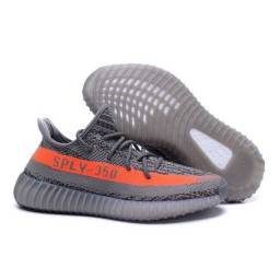 Adidas Yeezy Boost Beluga