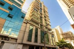 Apartamento Novo Alto Padrão - 3 Suítes - Meia Praia - Itapema